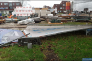 003_Stormschade-Bouwput-hekken-en-planken-Luxemburglaan-09-02-20
