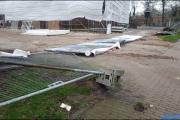 004_Stormschade-Bouwput-hekken-en-planken-Luxemburglaan-09-02-20