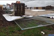 005_Stormschade-Bouwput-hekken-en-planken-Luxemburglaan-09-02-20