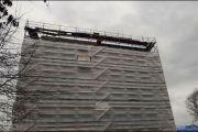 006_Stormschade-Bouwput-hekken-en-planken-Luxemburglaan-09-02-20