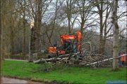 009_Stormschade-Boom-afgeknapt-Maarsbroek-09-02-20