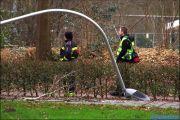 010_Stormschade-Boom-afgeknapt-Maarsbroek-09-02-20