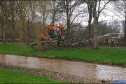012_Stormschade-Boom-afgeknapt-Maarsbroek-09-02-20