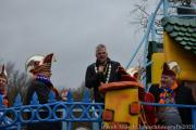 Carnaval-Ter-Apel-200222-014Carnaval-Ter-Apel-200222-014-Ter-Apel-22-02-20-