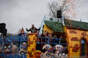 Carnaval-Ter-Apel-200222-016Carnaval-Ter-Apel-200222-016-Ter-Apel-22-02-20-