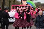Carnaval-Ter-Apel-200222-044Carnaval-Ter-Apel-200222-044-Ter-Apel-22-02-20-