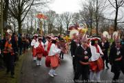 Carnaval-Ter-Apel-200222-083Carnaval-Ter-Apel-200222-083-Ter-Apel-22-02-20-