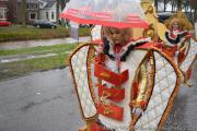 Carnaval-Ter-Apel-200222-096Carnaval-Ter-Apel-200222-096-Ter-Apel-22-02-20-