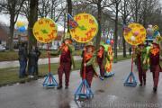 Carnaval-Ter-Apel-200222-100Carnaval-Ter-Apel-200222-100-Ter-Apel-22-02-20-