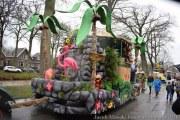Carnaval-Ter-Apel-200222-111Carnaval-Ter-Apel-200222-111-Ter-Apel-22-02-20-