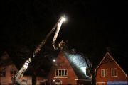 011_Schoorsteenbrand-schoon-geveegd-Hoofdkade-25-03-20