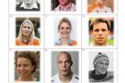 bekende-Groninger-sporters-1