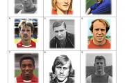 3.-oud-spelers-Nederlands-elftal