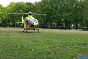 018_Motorrijder-ernstig-gewond-Atlantislaan-17-05-20