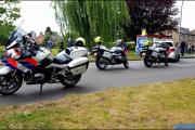 019_Motorrijder-ernstig-gewond-Atlantislaan-17-05-20