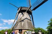 Gzg-bij-Hilter-Mühle