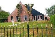 Henny-van-Huizen