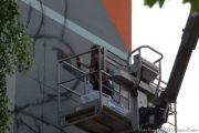 005_Dag-2-Muurschildering-zijkant-Renne-flat-13-06-20