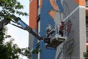 011_Dag-2-Muurschildering-zijkant-Renne-flat-13-06-20