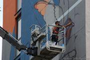 012_Dag-2-Muurschildering-zijkant-Renne-flat-13-06-20