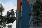 014_Dag-2-Muurschildering-zijkant-Renne-flat-13-06-20