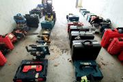 bpol-badbentheim-gestohlenes-werkzeug-in-transporter-entdeckt