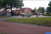 001_Motorrijder-gewond-naar-ziekenhuis-15-06-20