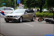 006_Motorrijder-gewond-naar-ziekenhuis-15-06-20