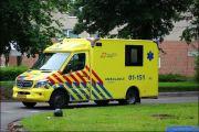 007_Motorrijder-gewond-naar-ziekenhuis-15-06-20