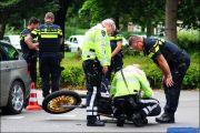 011_Motorrijder-gewond-naar-ziekenhuis-15-06-20