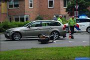 014_Motorrijder-gewond-naar-ziekenhuis-15-06-20