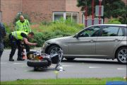 020_Motorrijder-gewond-naar-ziekenhuis-15-06-20