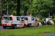 029_Motorrijder-gewond-naar-ziekenhuis-15-06-20