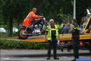 032_Motorrijder-gewond-naar-ziekenhuis-15-06-20