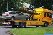036_Motorrijder-gewond-naar-ziekenhuis-15-06-20
