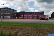 005_Ereteken-voor-de-kazerne-post-Stadskanaal-20-06-20