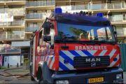 001_Brandweer-oefening-in-de-Renneflat-22-06-20