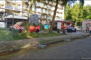 002_Brandweer-oefening-in-de-Renneflat-22-06-20
