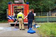 003_Brandweer-oefening-2-in-de-Renneflat-29-06-20