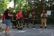 009_Brandweer-oefening-in-de-Renneflat-22-06-20