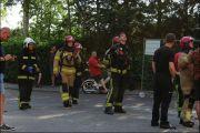011_Brandweer-oefening-in-de-Renneflat-22-06-20