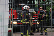 012_Brandweer-oefening-2-in-de-Renneflat-29-06-20