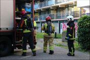 012_Brandweer-oefening-in-de-Renneflat-22-06-20