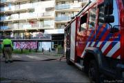 015_Brandweer-oefening-in-de-Renneflat-22-06-20