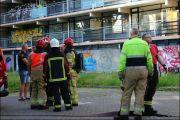 016_Brandweer-oefening-in-de-Renneflat-22-06-20