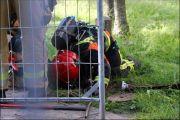 018_Brandweer-oefening-in-de-Renneflat-22-06-20