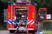 022_Brandweer-oefening-2-in-de-Renneflat-29-06-20