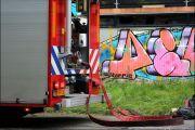 023_Brandweer-oefening-2-in-de-Renneflat-29-06-20
