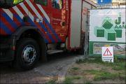 026_Brandweer-oefening-in-de-Renneflat-22-06-20