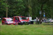 029_Brandweer-oefening-2-in-de-Renneflat-29-06-20